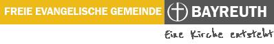 FeG Bayreuth Logo